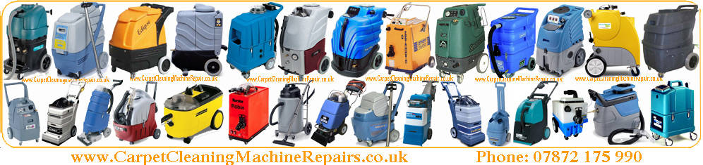 Second Hand Carpet Cleaning Machines, hoses, carpet cleaning machine wands and hand tools. Looking for a machine upgrade or repair?